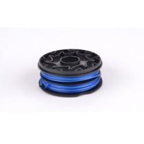 ALM BD720 Spool & Line for Black & Decker