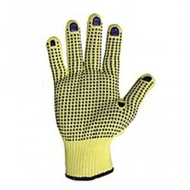 Beber (BEBGL) Kevlar Carvers Gloves - Single - L