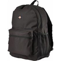 Dickies Creston Backpack (BG0001) Black