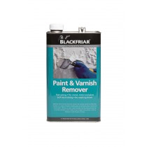 Blackfriar Paint & Varnish Remover - 1L