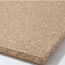 FSC Chipboard - 18mm - 2440 x 1220 (8x4)