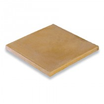 Kelkay Paving Slabs - Smooth - 450mm x 450mm