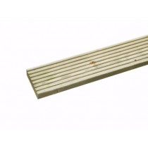 Decking Boards - 3.6m