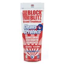Block Blitz Gravel Treatment - 380g