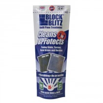 Block Blitz Multi Pave Treatment  - 380g