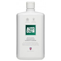 Autoglym Bodywork Shampoo Conditioner - 1 Litre