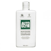 Autoglym Bodywork Shampoo Conditioner - 500ml
