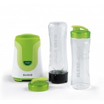 Breville (VBL062) Blend-Active - White & Green - 300W