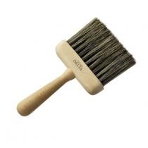 Harris T-Class Delta Dusting Brush