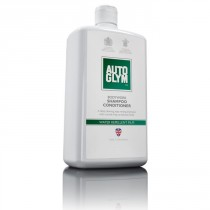 Autoglym Bodywork Shampoo Conditioner - 1L