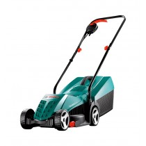 Bosch Electric Lawnmower - Rotak 32 R