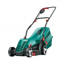 Bosch Electric Lawnmower - Rotak 34 R