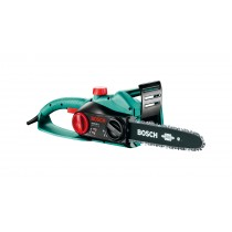 Bosch AKE 30 S Electric Chainsaw - 1800W