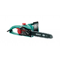 Bosch Electric Chainsaw - AKE 35 S
