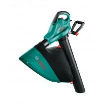Bosch Electric Garden Vacuum - ALS 2500