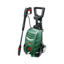 Bosch Pressure Washer - AQT 35-12 Plus