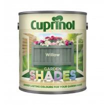 Cuprinol Garden Shades Willow - 1L