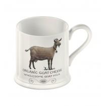 Creative Tops Farmers Market Goat Tankard Mug