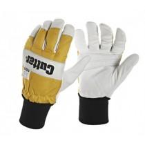 Cutter Classic Chainsaw Glove (L)