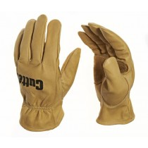 Cutter Original Work Glove - Dry (M)