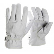Cutter Original Work Glove - (L)