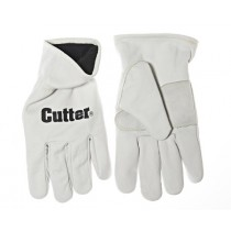 Cutter Original Work Glove - Winter (M)