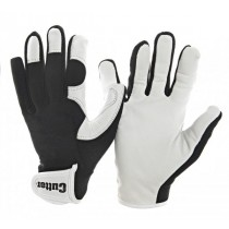 Cutter Premium Garden Gloves - Ladies Size (M)