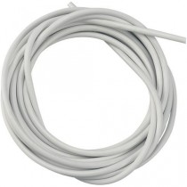 Bulk Hardware Curtain Wire - 240cm