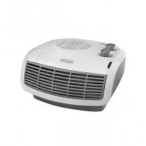Delonghi (HTF3033) Horizontal Fan Heater - 3kw