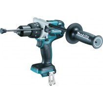 Makita DHP481Z  18V Brushless Combi Drill LXT - Body Only