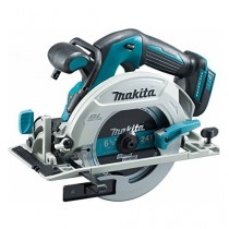Makita DHS680Z  18V Brushless Circular Saw 165mm - Body Only