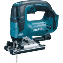 Makita DJV182Z  18V Jigsaw LXT - Body Only
