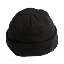 Dickies Docker Hat - Black