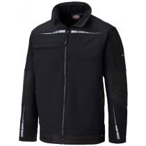 Dickies Pro Jacket (DP1001) Black - XL