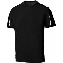Dickies Pro T-Shirt (DP1002) Black - XL