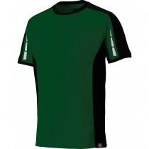 Dickies Pro T-Shirt (DP1002) Green - L
