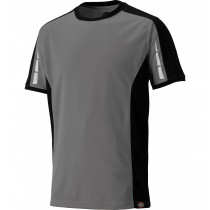 Dickies Pro T-Shirt (DP1002) Grey - XL