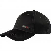Dickies Pro Cap (Dp1003) Black - One Size
