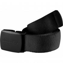 Dickies Pro Belt (DP1004) Black - One Size
