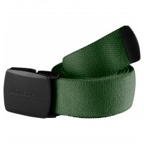Dickies Pro Belt (DP1004) Green - One Size