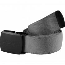 Dickies Pro Belt (DP1004) Grey - One Size