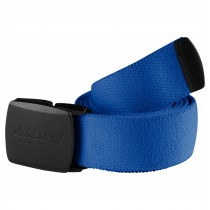 Dickies Pro Belt (DP1004) Royal Blue - One Size
