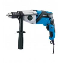 Draper (20502) Hammer Drill - 1010W