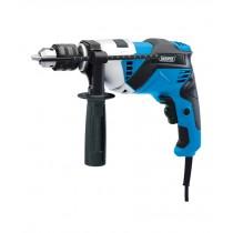 Draper (20500) Hammer Drill - 810W