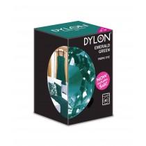 Dylon Fabric Dye For Machine Use - Dark Green No09 - 350g