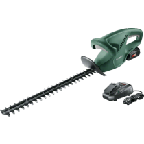 Bosch EasyHedgeCut 18-45 Electric Hedgecutter -18V