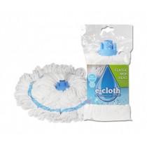 E-Cloth CMH Classic Mop Head