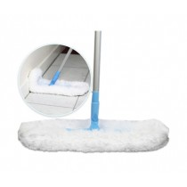 E-Cloth FWD Flexi Edge Floor and Wall Duster