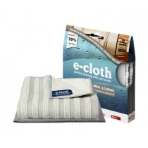 E-Cloth SSP Stainless Steel Pack