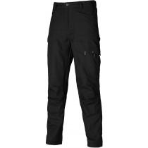 Dickies Eisenhower Multi Pocket Trousers (EH26800) Black - 34 R